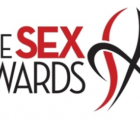 sex-awards
