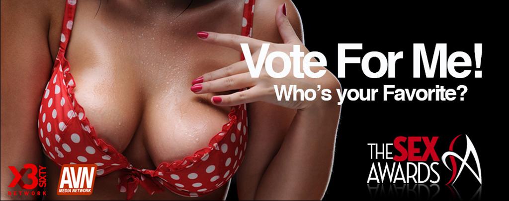 VoteSA1
