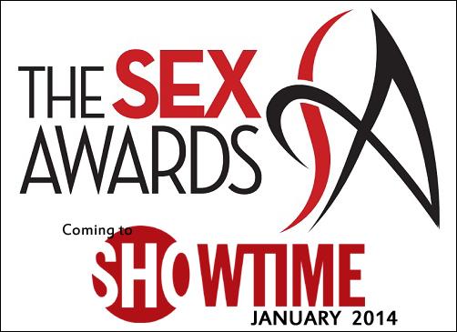 showtime promo