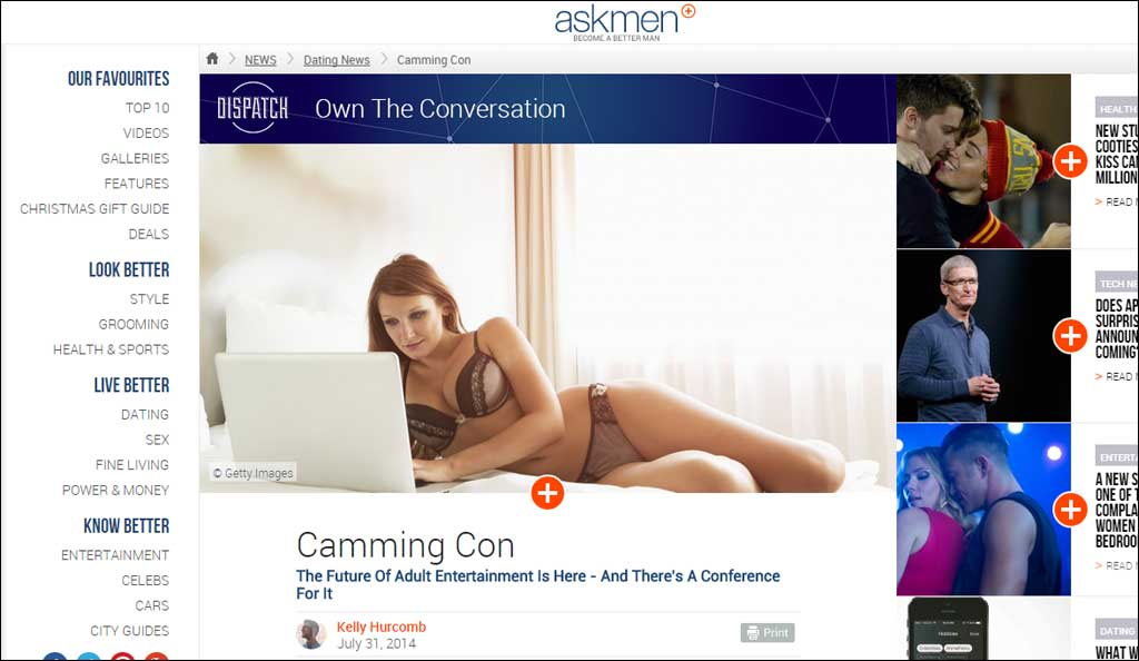 askmencammingcon