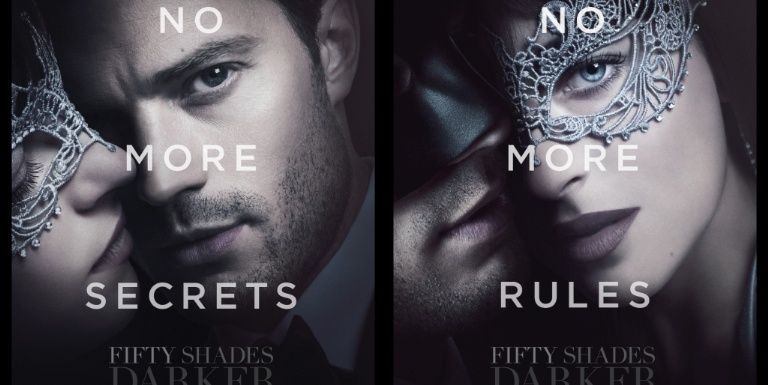 fifty-shades-darker-uk-poster-1486248239