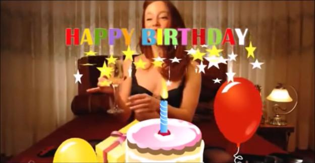 birthday26
