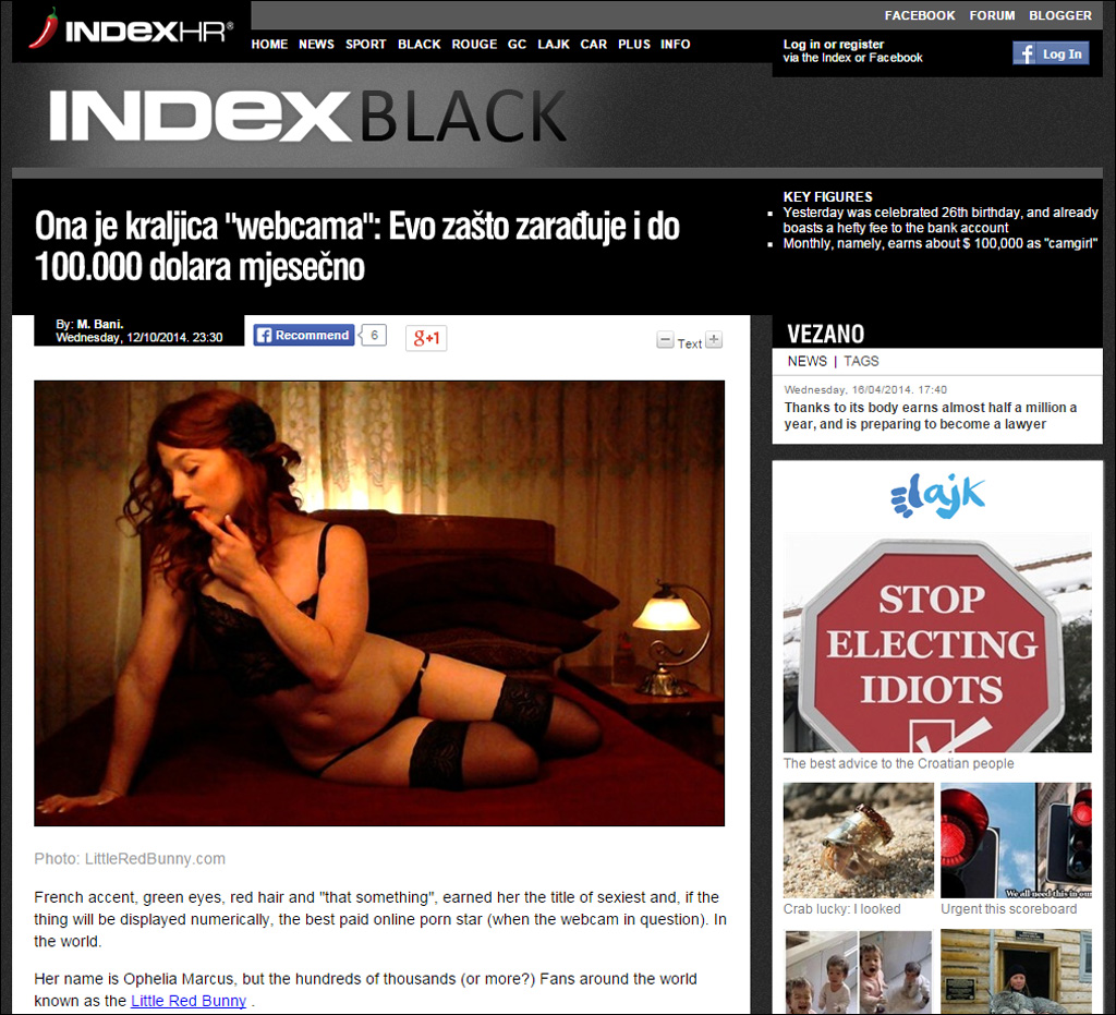 indexblack