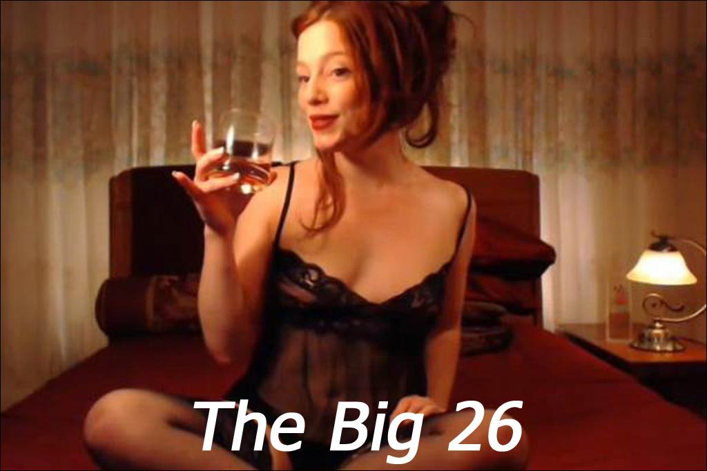 thebig26
