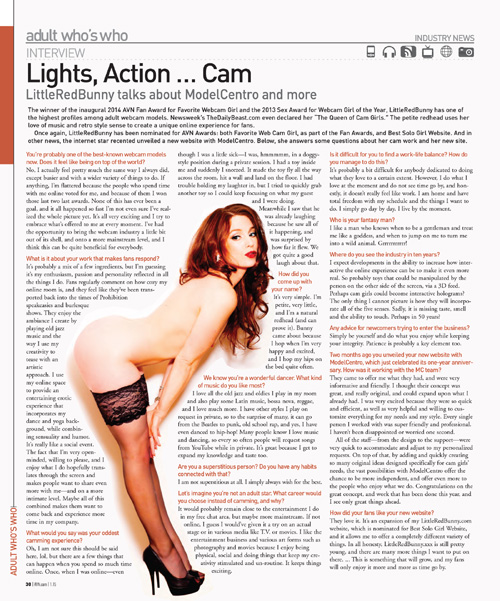 AVN_Magazine_January_2015sm