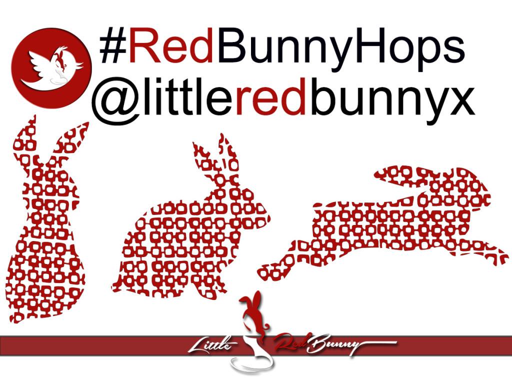 RedBunnyHops