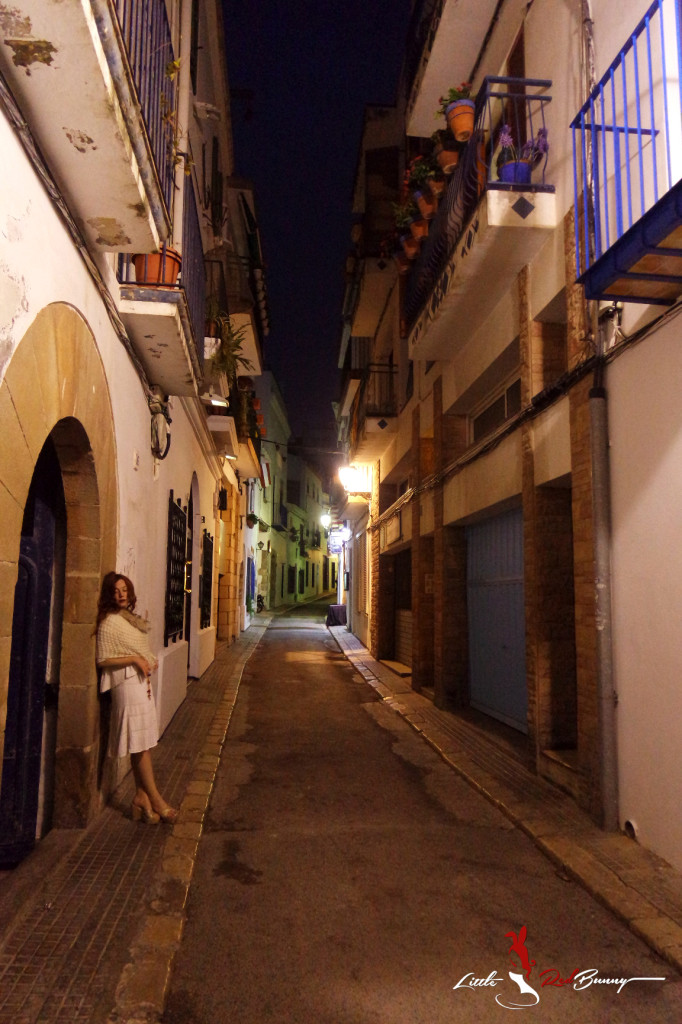 Sitges Street 0942_2