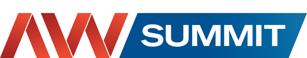 awsummit logo copy
