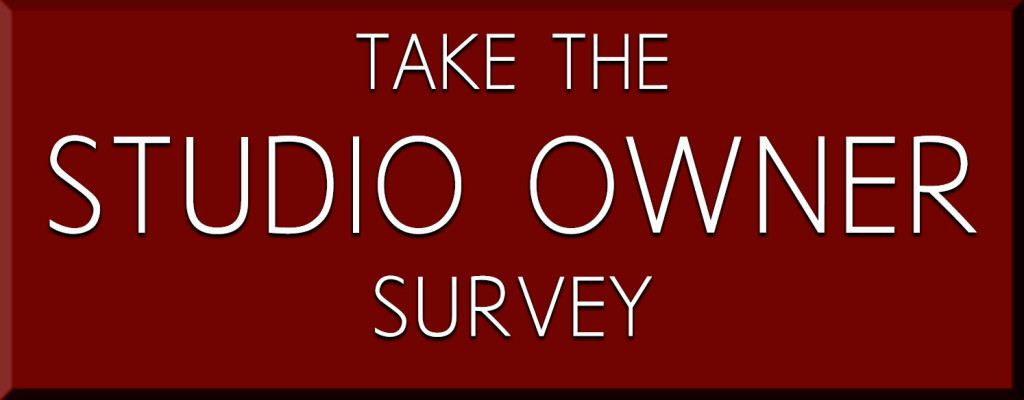 Take the Survey Button -Studio Owner (FINAL V4)