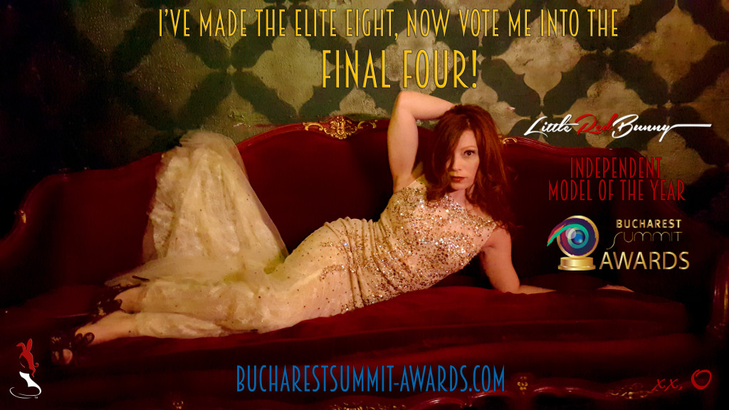 Buch Summit Awards Final Four 1 (spotlight effect)