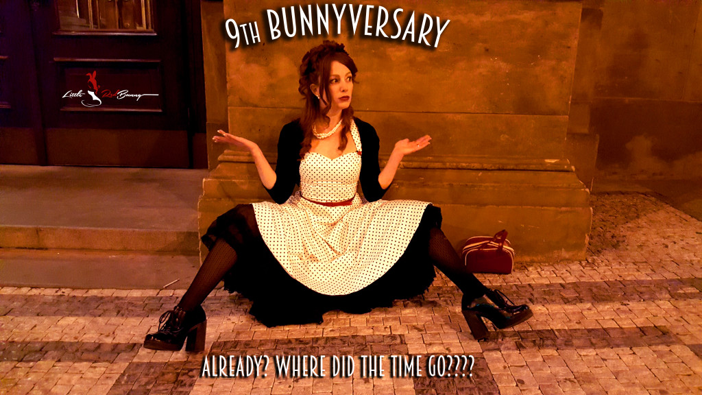 9thBunnyversay Original_with logo