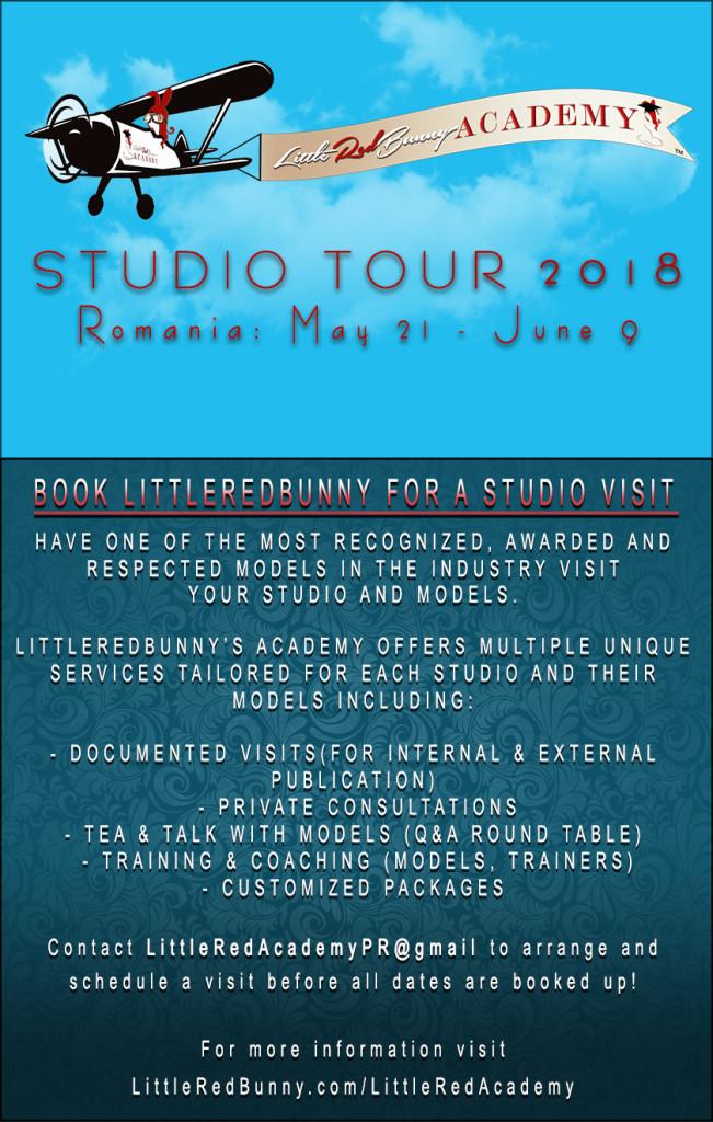 Tour_poster_FINAL