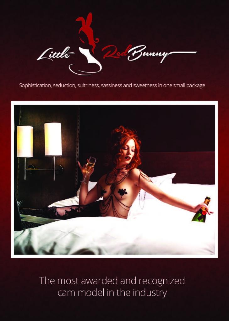 LittleRedBunny Press Kit_PDF (CK Edit 6)_Page_01