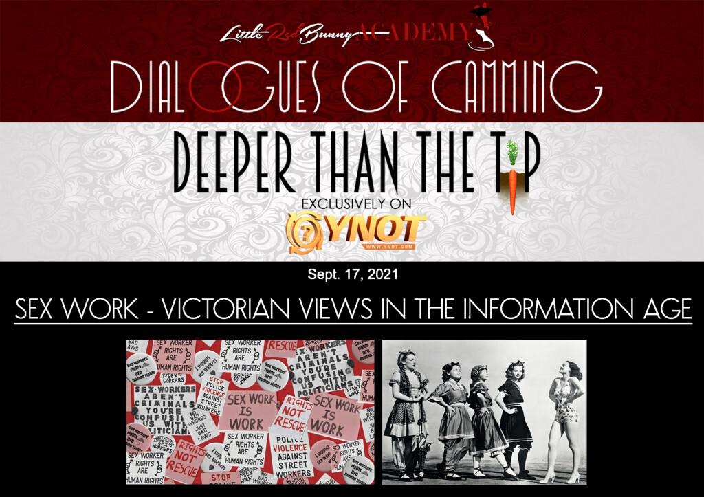 DTTT Article 5 Promo Poster 1C (font 4A) Pics